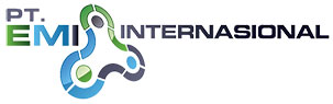 PT. EMI INTERNASIONAL