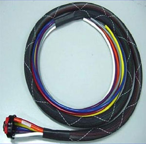 wire-cable-01